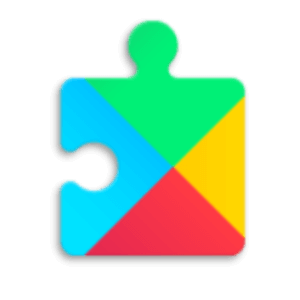 Google Account Manager APK