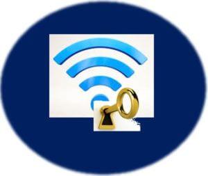 Featured Image Router Keygen