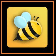 BeeTV _ Cyberflix Alternative 5