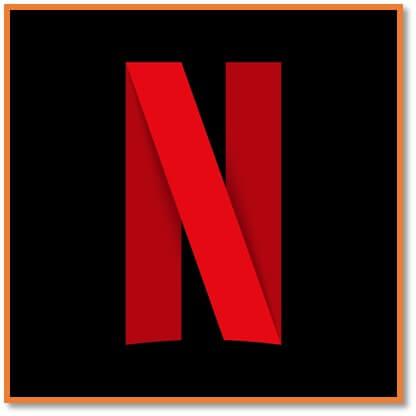 Netflix _ CyberFlix Alternative 6