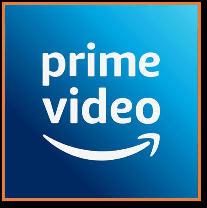 Prime Video _ CyberFlix Alternative 7