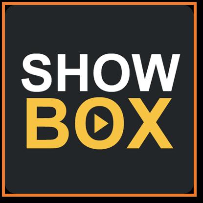 Showbox _ CyberFlix Alternative 4