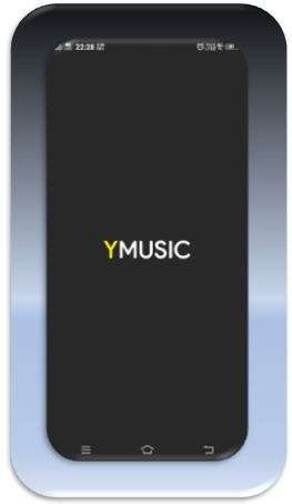 yMusic App